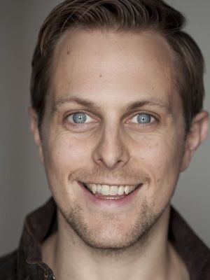 Gareth Bennett-Ryan