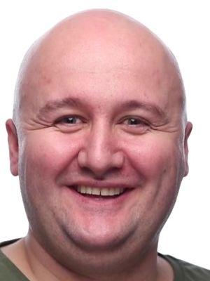 Yann Sicamois
