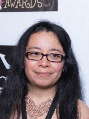 Melissa De Leon