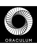 Oraculum Films