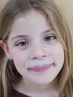 Hannah Wright