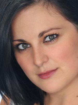 Gemma Collier
