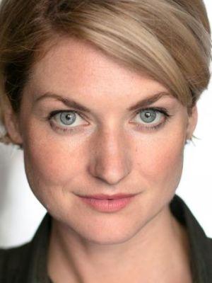 Gemma Paget