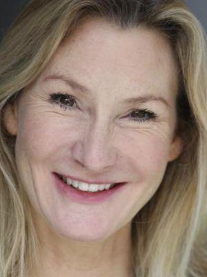 Claire Malcomson