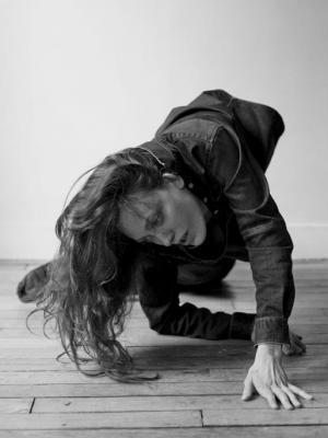 2013 Dance · By: Noël Manalili