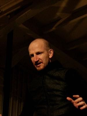 Macduff - Macbeth