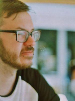 Daniel McKenna