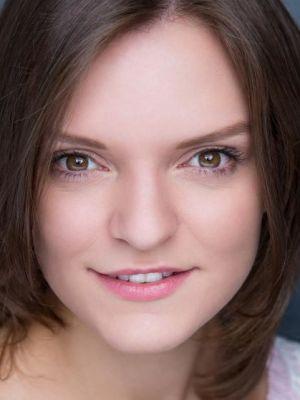 Daniella Wilson