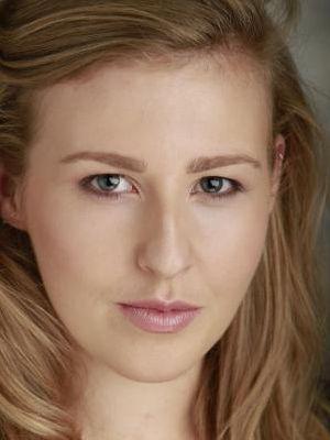 Joanna O'Malley