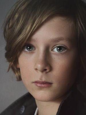 Liam Christian