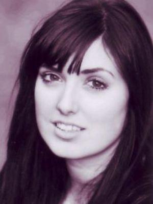 Kellyanne Walker