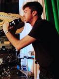 Jeff Doiron