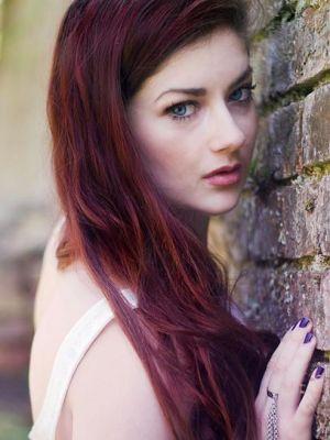 Ruby Chadwick