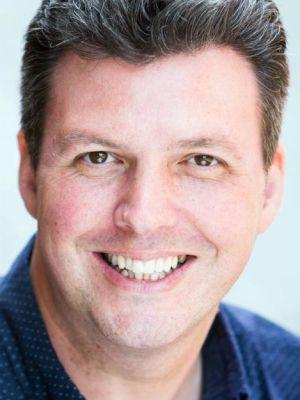 John Danbury