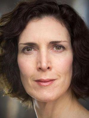 Sarah Barron