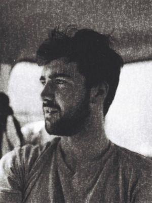 Jesse Jeune
