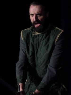 2016 McDuff (Macbeth 2016) · By: Dominic Danson