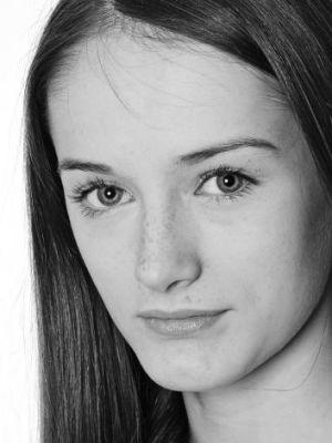 Madeleine Mckinnon-Wardell