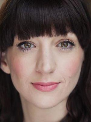 Cassandra Kotchie