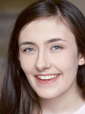 Kirsty Stewart