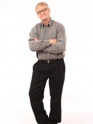 Actor Model Photos