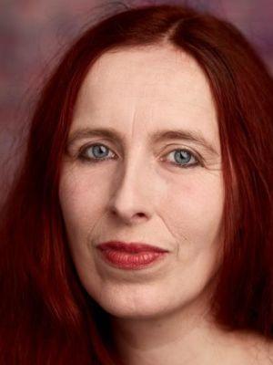 Ruth Urquhart