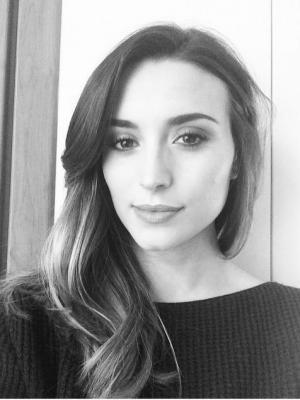 Martina Bassenger