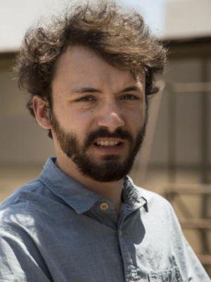 Stephen Thomason