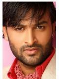 Surya Rao