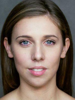 Erin-Mae Cecilia