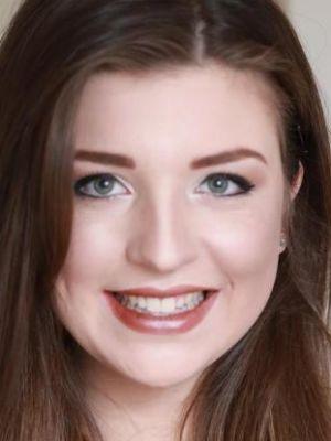 Louisa Juckes