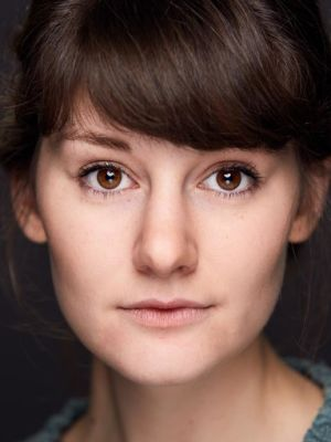 Josie Underwood