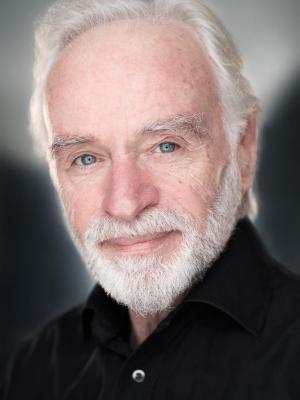 Donal Cox