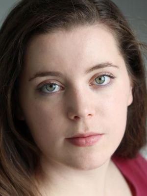 Tori Brazier