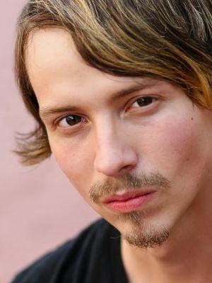 Brandon Dunnivan