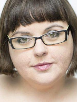 Carleen Macdermid