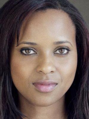 Lyneah Johnson