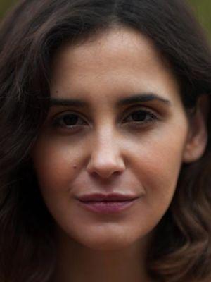 Liliana Brandão