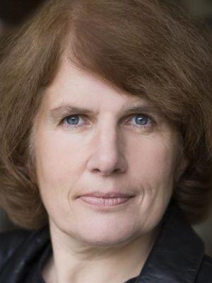 Ruth Sampson