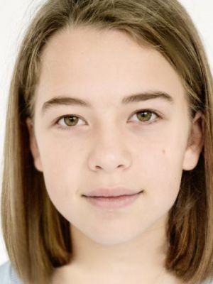 Meredith  Malina-Derben