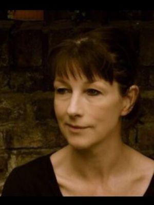 Sarah Walley