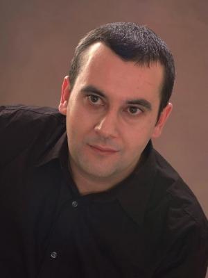 MILO LEE Vranjes