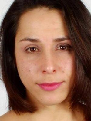 Tania Cristina Grant