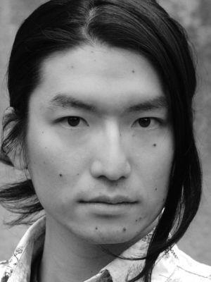 Yojiro Ichikawa