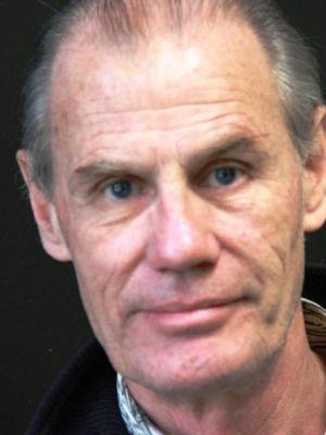 Tony Woollams