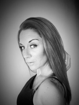 2016 Specialised Tap Instructor and Choreographer/ Instructor of all Dance Genres · By: Penelope Wilson