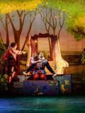 Rapunzel The Musical 1 · By: Adam Trigg