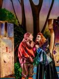 Rapunzel The Musical 2 · By: Adam Trigg