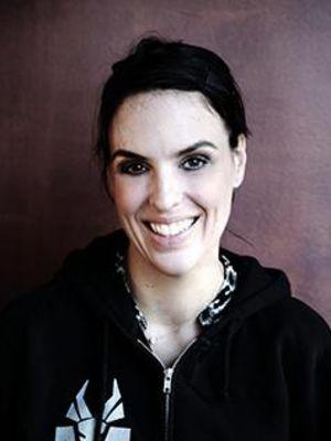Michelle Talich