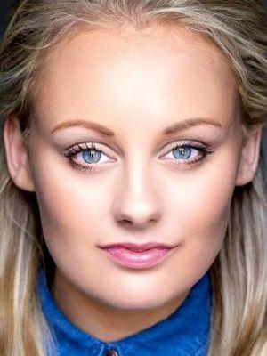 Leah Lloyd